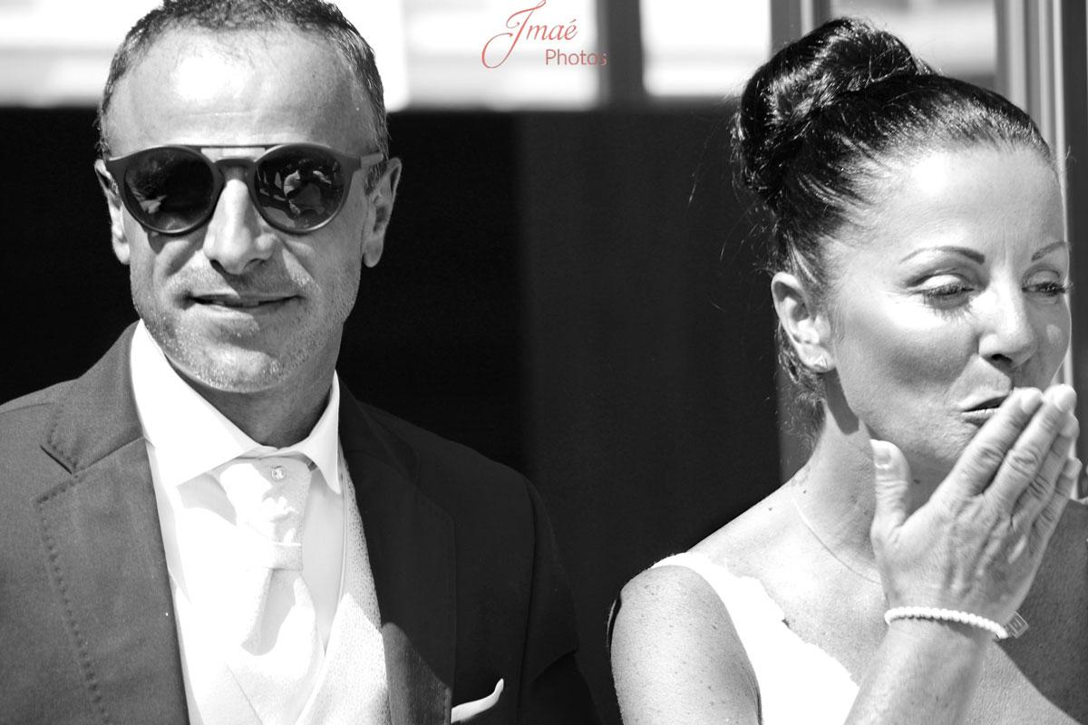 photographe de mariage à Toulon Imaé Photos