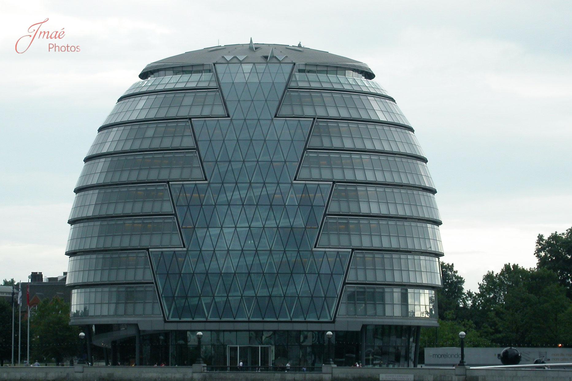 photo architecture moderne bulding et bâtiment Imaé Photos