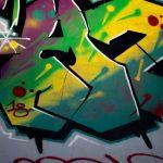 hors-serie-tags-skatepark-sport-imae-photos