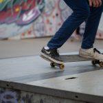 lifestyle-hors-serie-photographe-skate