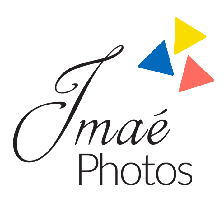Photographe de vos évènements