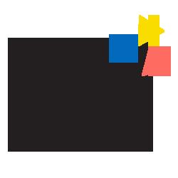 Imaé Photos - Photographe Entreprise