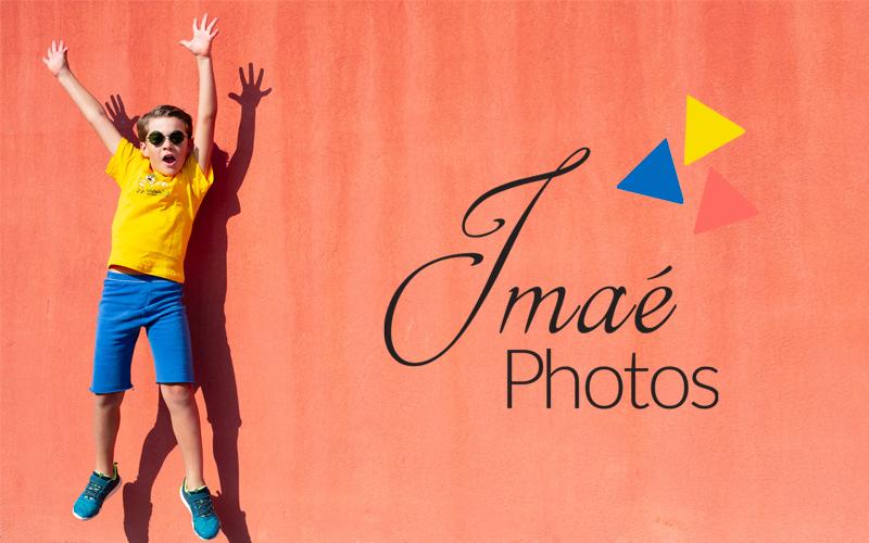 photographe famille-enfant dans le Var