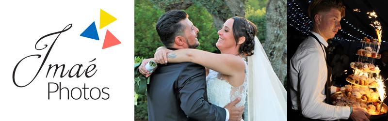 Reportage photos de mariage à six fours, sanary, bandol et dans le var 83